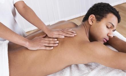Soft Aesthetics Skincare Clinic