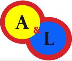 A & L Topsoil Inc