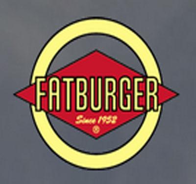 Fatburger West