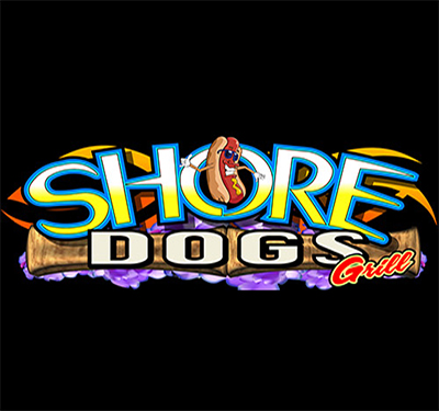 Shore Dogs Grill