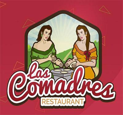 Las Comadres Restaurant