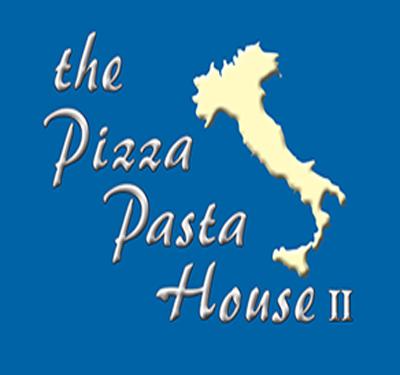 Pizza Pasta House II