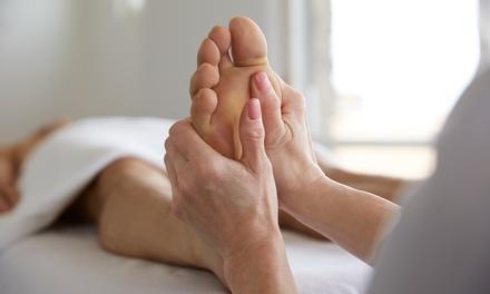Carrollton Chiropractic And Massage