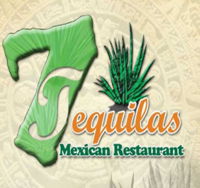 7 Tequilas Mexican Restaurant