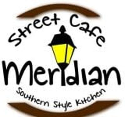 Meridian Street Cafe