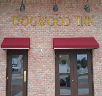 Dogwood Inn