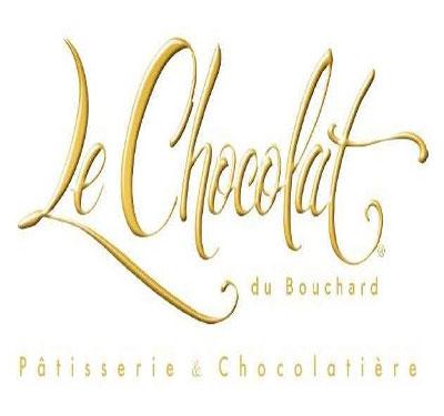 Le Chocolat du Bouchard