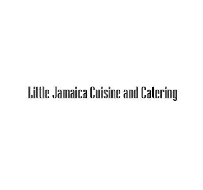 Little Jamaica LLC