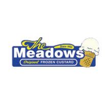 Meadows Frozen Custard