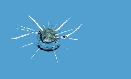 Metro Glass
