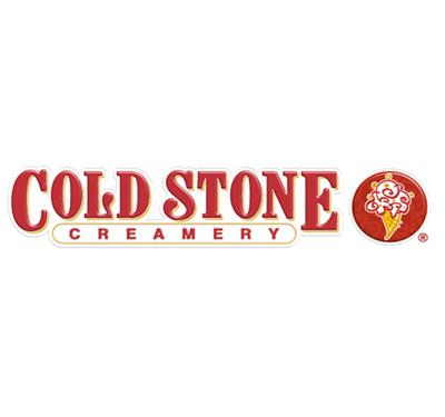 Cold Stone Creamery - Orland P