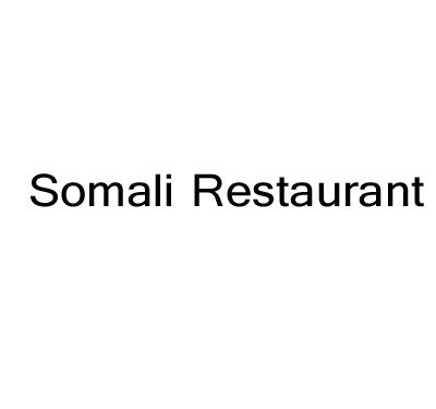 Hanat Restaurant/somali Restaurant, LLC