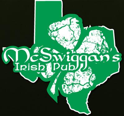McSwiggan's Irish Pub