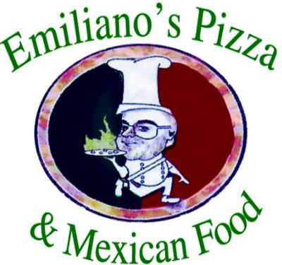 Emiliano's Pizza & Mexican Food