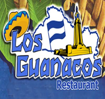 Los Guanacos Pupuseria & Taqueria