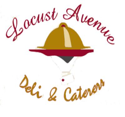 Locust Ave. Deli