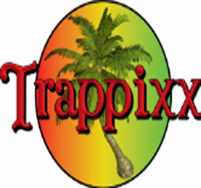 Trappixx Caribbean Restaurant