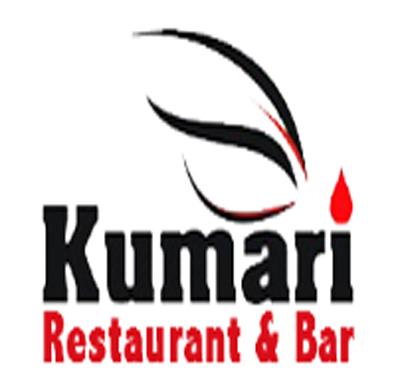Kumari Restaurant