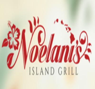 Noelani's Bar and Lounge