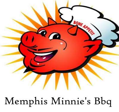 Memphis Minnie's BBQ