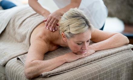 Tranquility Massage Company