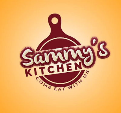 Sammy's Kitchen