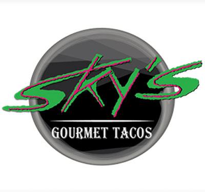Sky's Gourmet Marketplace