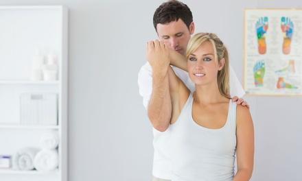 Fike Chiropractic Wellness