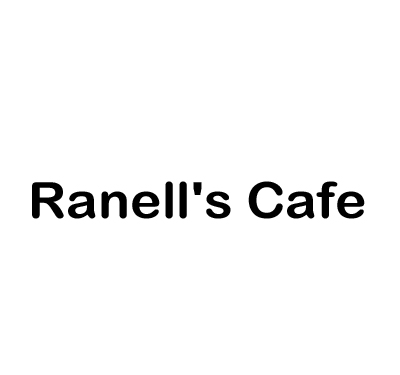 Ranell's Cafe