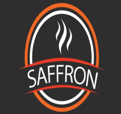 Saffron Mediterranean Grill