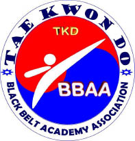 Black Belt Academy-StMary's