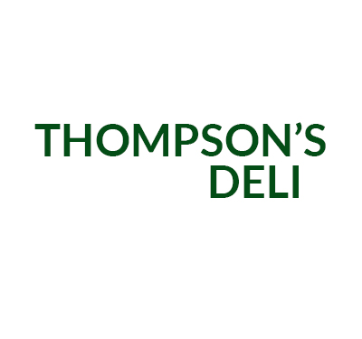 Thompson Finest Deli