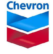 Ramon Chevron Service