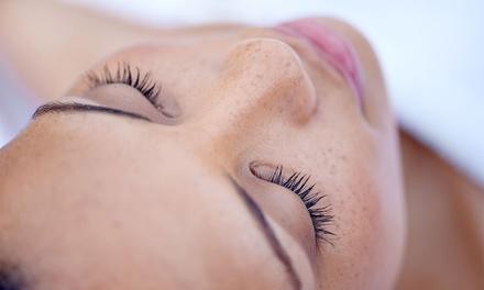 Hydra Beauty Skin Care