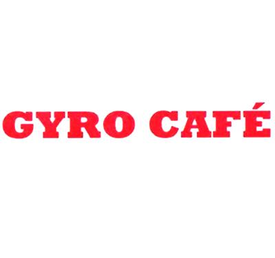 Gyro Cafe