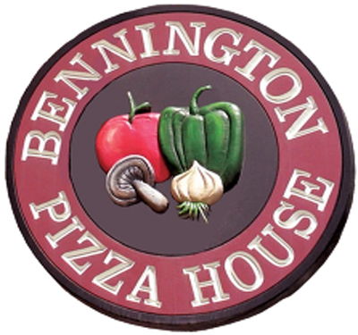 Bennington Pizza House
