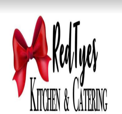 REDTYES Family Kitchen and Catering