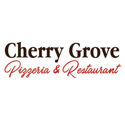 Cherry Grove Pizza