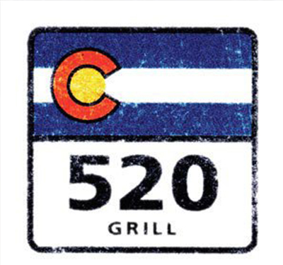 520 Grill