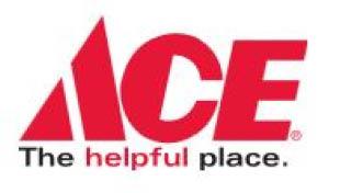 Ace Fix-It Stores