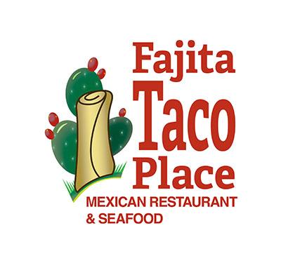 Fajita Taco Place