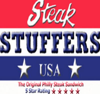 Steak Stuffers USA