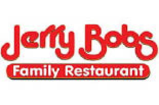 Jerry Bob's Family Restaurant