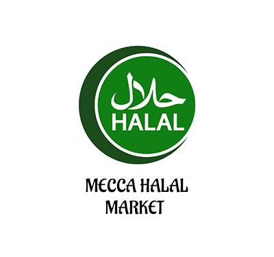 Mecca International Market
