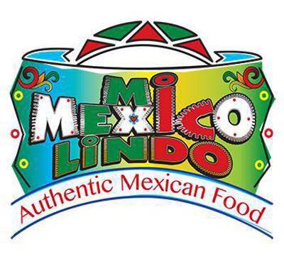 Mi Mexico Lindo Restaurant