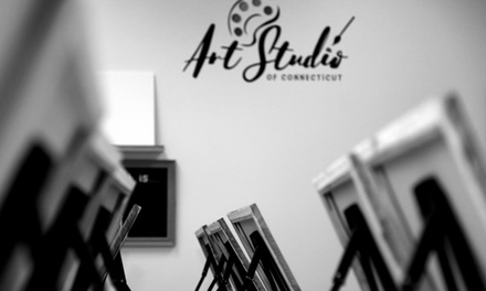 Art Studio of Connecticut