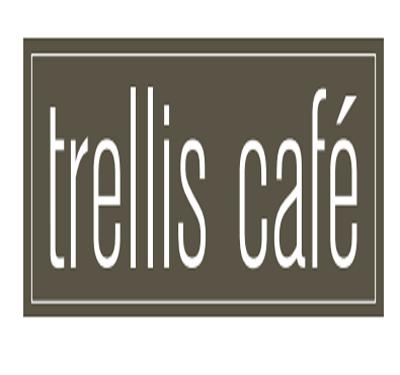 The Trellis Cafe & Boutique
