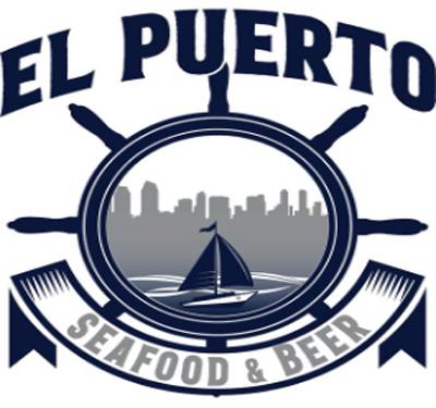 EL Puerto Seafood By The Park