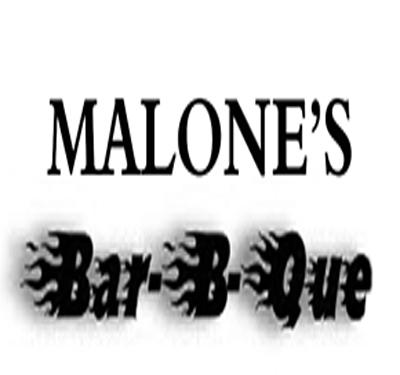 Malones Bar-B-Q