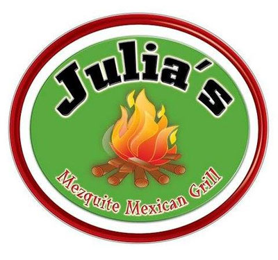Julia's Mesquite Mexican Grill